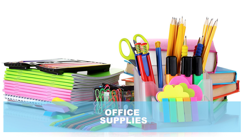 Since 1921. Meridian Technology Products Office Supplies ...
