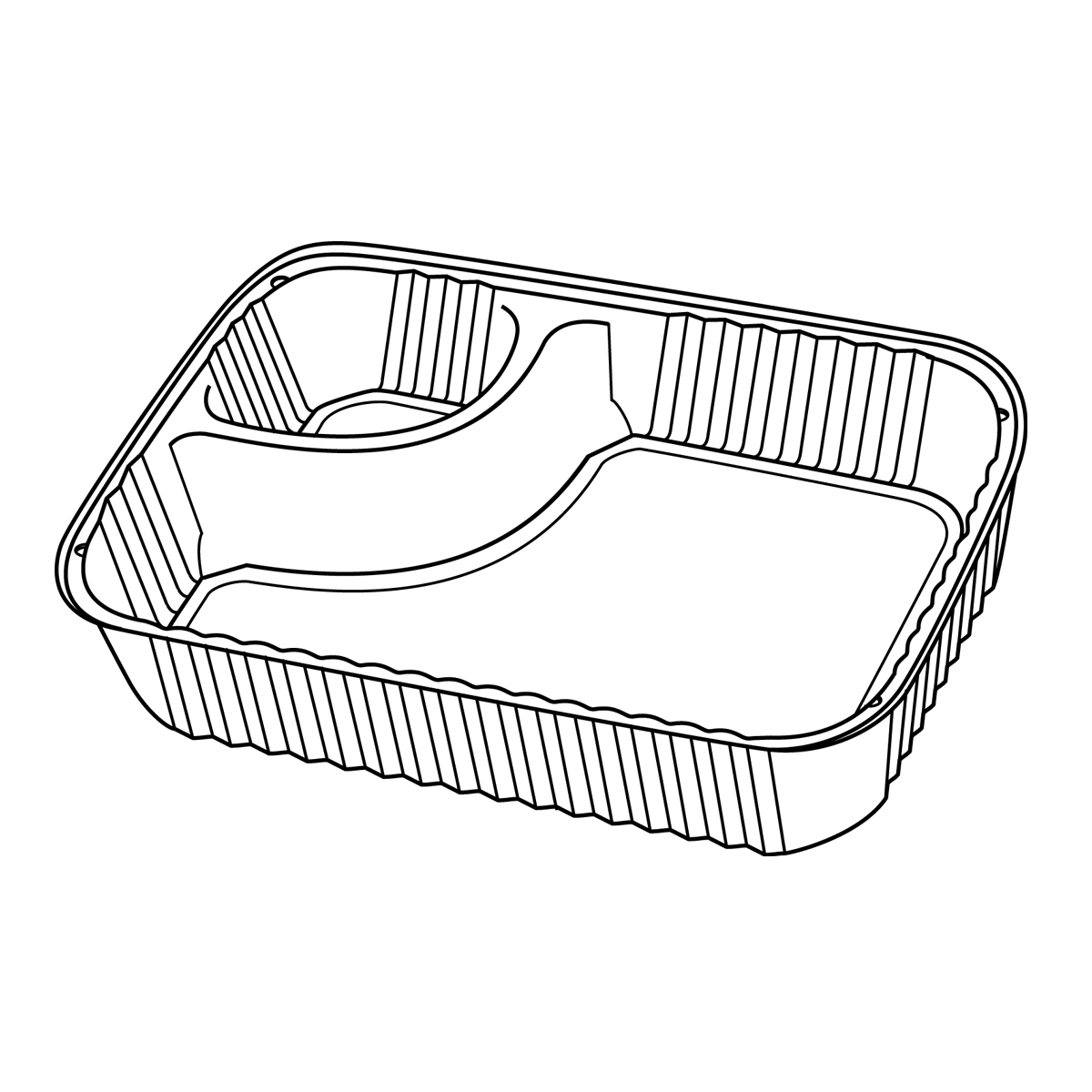meridian food service food trays Lincoln Wiring Diagrams 5280420