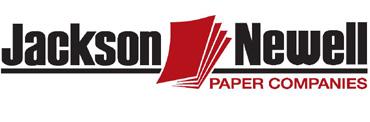 Jackson Newell Paper Companies Meridian